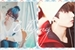 Fanfic / Fanfiction Bullying! (Jeon JungKook BTS)