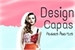 Fanfic / Fanfiction Capas Design/Pedidos abertos