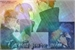 Lista de leitura Konan×Yahiko/Pain