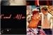 Fanfic / Fanfiction Casual Affair - Joshler