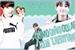 Fanfic / Fanfiction Como (não) odiar Kim Taehyung