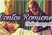 Fanfic / Fanfiction Contos Romione