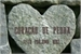 Fanfic / Fanfiction Coração de pedra