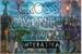Fanfic / Fanfiction Cross Adventure: Overworld - Interativa