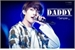 Fanfic / Fanfiction Daddy || Kim TaeHyung