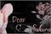 Fanfic / Fanfiction Dear Sakura