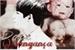 Fanfic / Fanfiction Doce vingança!-Imagine Kim Taehyung♥