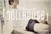 Fanfic / Fanfiction 「Dollhouse」— Jikook (Lemon)
