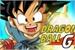 Fanfic / Fanfiction Dragon Ball GT - A batalha das almas
