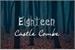 Fanfic / Fanfiction Eighteen - Castle Combe