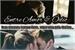 Fanfic / Fanfiction Entre Amor & Ódio