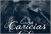 Fanfic / Fanfiction Entre Carícias e Lobos