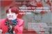 Fanfic / Fanfiction Erros do passado ( Imagine Hoseok - JHope - BTS)