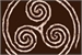 Fanfic / Fanfiction Eukaria: Crônicas de Bellmond - Interativa