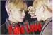 Fanfic / Fanfiction Fake Love (Imagine Kim Taehyung)