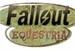 Fanfic / Fanfiction Fallout: Equestria (Traduzido: PT-BR)