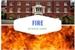 Fanfic / Fanfiction Fire (malec)