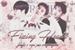 Fanfic / Fanfiction Fixing Hearts