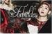 Fanfic / Fanfiction Forbidden -(Proibidos)- Kim Taehyung