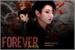 Fanfic / Fanfiction Forever Yours (Imagine Jungkook - BTS)