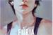 Fanfic / Fanfiction Fúria