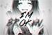 Fanfic / Fanfiction Glassy Girl