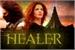 Fanfic / Fanfiction Healer