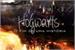 Fanfic / Fanfiction Hogwarts - O Fim de uma história (Interativa)