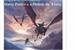 Fanfic / Fanfiction Hogwarts: 1995 Lendo Harry Potter e a Ordem da Fênix