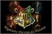 Fanfic / Fanfiction Hogwarts: Por Trás da História