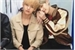 Fanfic / Fanfiction Hyung , você promete ? - Taegi