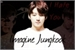 Fanfic / Fanfiction I Hate You (Imagine Jungkook)