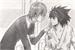 Lista de leitura Kira e L (Death Note).