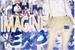 Fanfic / Fanfiction Imagine EXO OT12