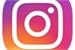 Fanfic / Fanfiction Instagram (GOT7) (Bts) (24K) (Block B) (EXO) (Big Bang)