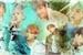 Fanfic / Fanfiction Interviewing BTS - interativa