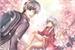 Fanfic / Fanfiction Inu Norowa - em outra dimensão