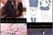 Fanfic / Fanfiction Japão das Lendas