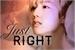 Fanfic / Fanfiction Just right - Imagine Mark Tuan (Got7)