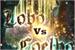 Fanfic / Fanfiction Lobo vs Coelho