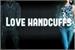 Fanfic / Fanfiction Love Handcuffs