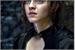 Fanfic / Fanfiction Madame Lestrange?