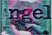 Fanfic / Fanfiction •MArk Angels• VMin