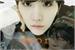 Fanfic / Fanfiction Meu inimigo /amor(Yoongi)