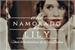 "Fanfic / Fanfiction Meu Namorado Se Chama ""Lily"""