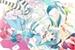 Fanfic / Fanfiction Miku in Wonderland