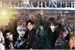 Fanfic / Fanfiction Mundo dos Caçadores de Sombras (Instituto Coreia)