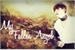 Fanfic / Fanfiction My Fallen Angel - Imagine Min Yoongi