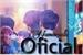 Fanfic / Fanfiction Namorado Oficial