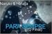 Fanfic / Fanfiction Naruto & Hinata: Para Sempre (O Final)